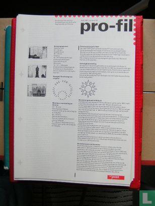 Pro-Fil 33