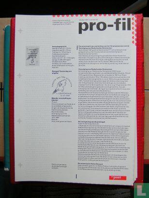 Pro-Fil 37