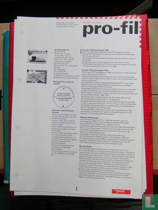 Pro-Fil 34