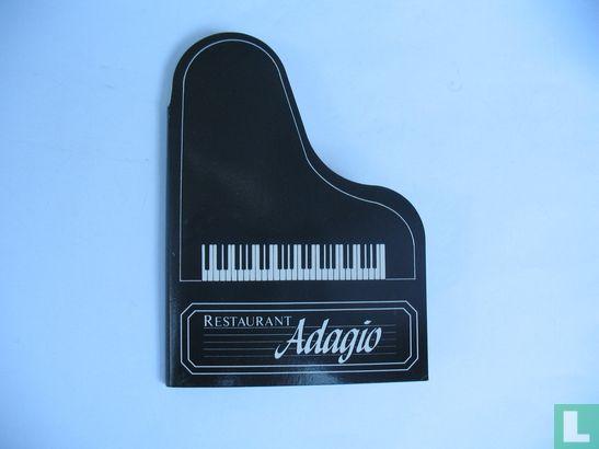 Adagio - Image 1