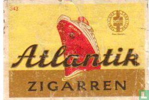 Atlantik Zigarren