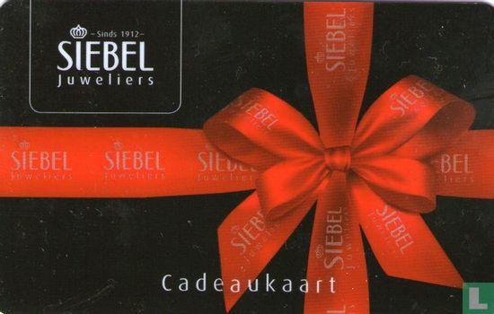 Siebel - Bild 1