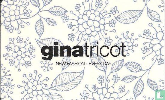Gina tricot - Bild 1