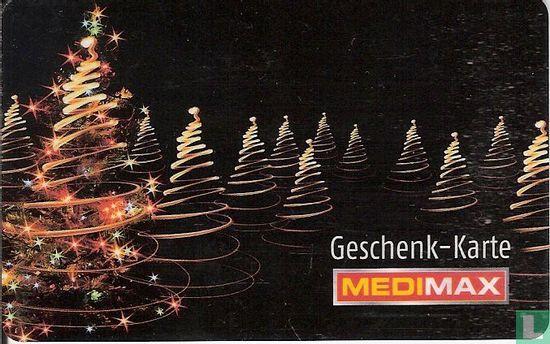 Medimax - Bild 1