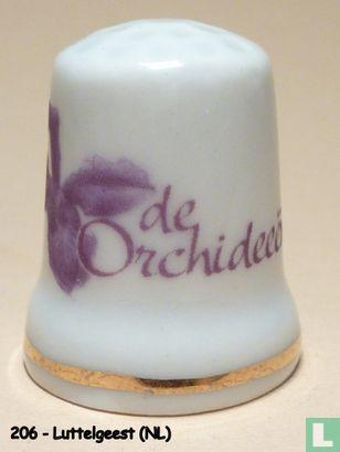 De Orchideen Hoeve
