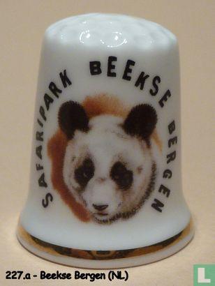 Safaripark Beekse Bergen (NL) - Image 1