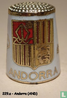 Andorra (AND) - Image 1