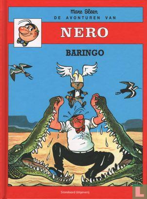 Nero [Sleen] (Nero & Co) - Baringo
