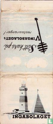 Vingabolaget - Image 1