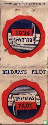 Beldam's Pilot - Image 1