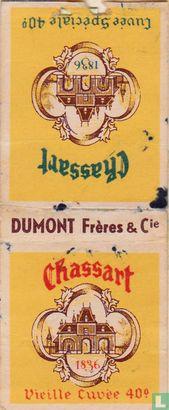 Chassart - Dumont Frères