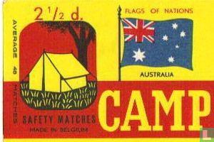 Australia - Afbeelding 1