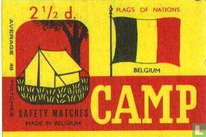 Belgium - Afbeelding 1