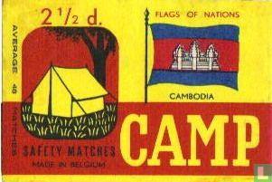Cambodja - Image 1