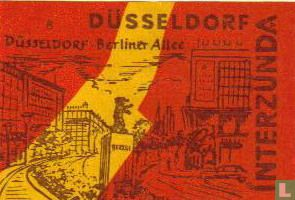 Düsseldorf Berlinerallee - Image 1