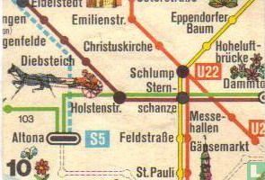 Eidelstedt - Image 1