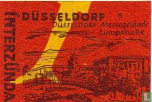 Düsseldorf Messegelände Europahalle - Image 1