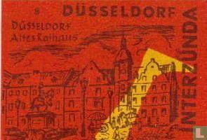 Dusseldorf Altes Rathaus - Image 1