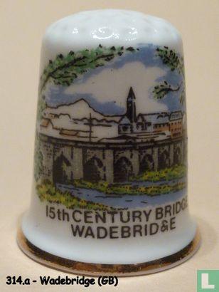 Wadebridge (GB) - Image 1