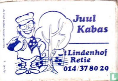 Juul Kabas - 't Lindenhof - Image 1