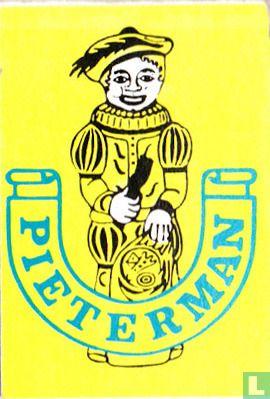 Pieterman - Image 1