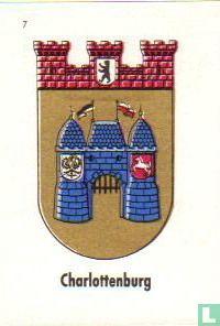 wapen: Charlottenburg