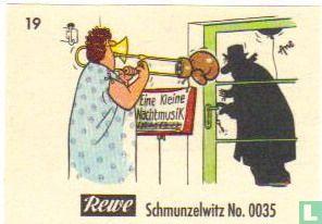 Schmunzelwitz No.035