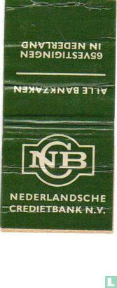 Nederlandsche Credietbank N.V. - Image 1
