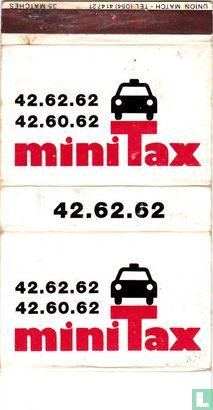 miniTax