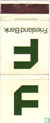 Frieslandbank - Image 1