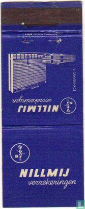 Nillmij verzekeringen - Image 1