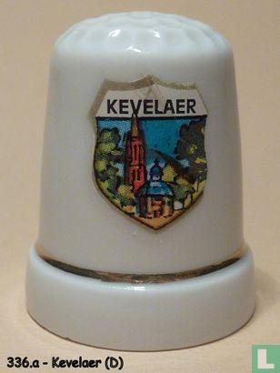 Kevelaer (D) - Image 1