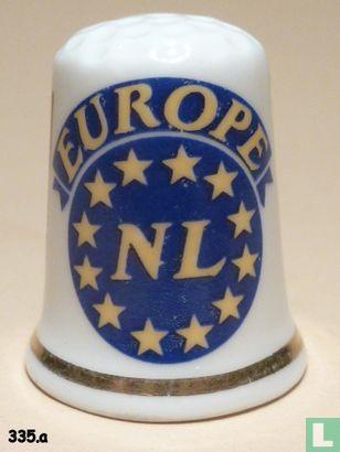 Europe (NL) - Image 1