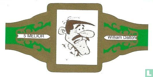 Melior - William Dalton