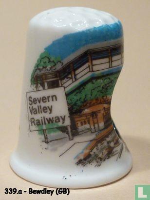 Bewdley (GB) - Severn Valley Railway - Image 1