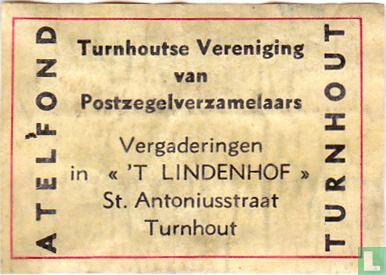 Atelfond - 't Lindenhof