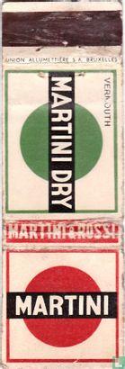 Martini - Image 1