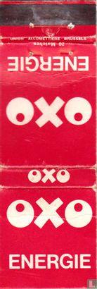 OXO energie