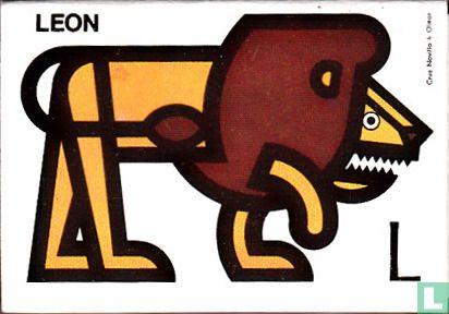 Leon - Image 1