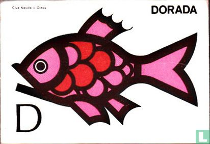 Dorada - Image 1