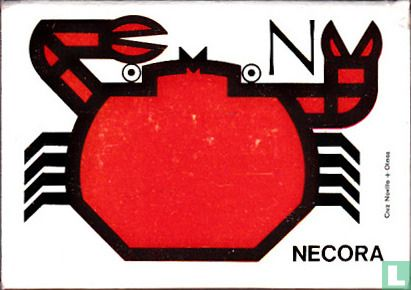 Necora - Image 1