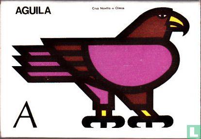 Aguila - Image 1