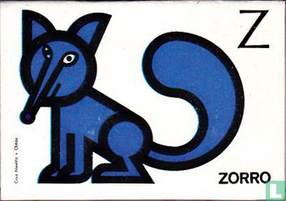 Zorro - Image 1