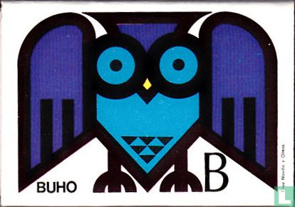 Buho - Image 1
