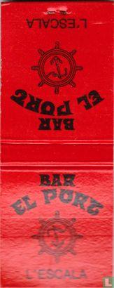 Bar El Porc - Image 1