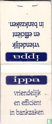 ippa - vriendelijk en efficient - Image 1
