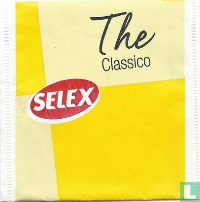 Selex - The Classico