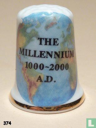 The Millennium - 1000-2000 AD