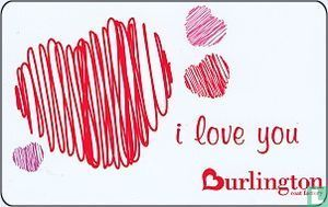 Burlington - Bild 1