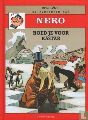 Nero [Sleen] (Nero & Co) - Hoed je voor Kastar
